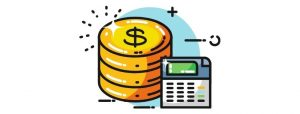 enhance financial services with text analysis