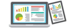 optimize customer experience with text analysis