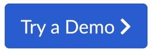 sentiment analysis demo